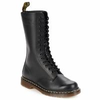 Cipők Városi csizmák Dr Martens 1914 Fekete