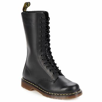 Cipők Csizmák Dr Martens 1914 Fekete
