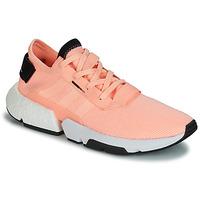 Cipők Rövid szárú edzőcipők adidas Originals POD-S3.1 Rózsaszín