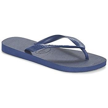 Shoes Lábujjközös papucsok Havaianas TOP Tengerész