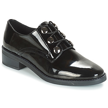 Cipők Női Oxford cipők André TINI Fekete