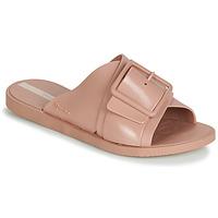 Cipők Női Papucsok Ipanema UNIQUE Rózsaszín