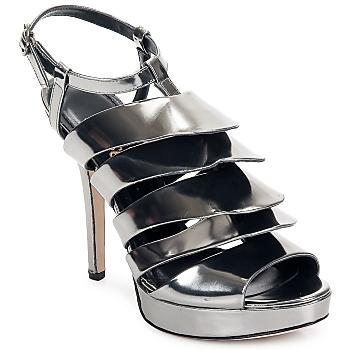 Cipők Női Szandálok / Saruk Jerome C. Rousseau QUORRA Ón