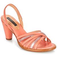 Cipők Női Szandálok / Saruk Neosens MONTUA Rózsaszín