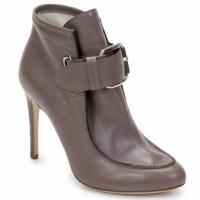 Cipők Női Bokacsizmák Rupert Sanderson FALCON Barna