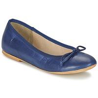 Balerina cipők / babák Betty London OMISTA