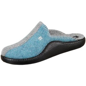 Cipők Gyerek Mamuszok Romika Westland 6104254591