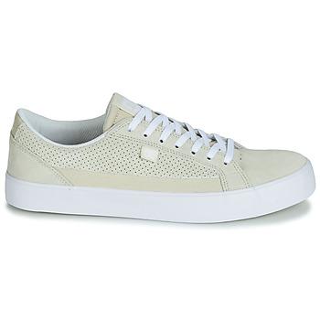 DC Shoes LYNNFIELD SE M SHOE SFW