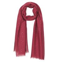 Textil kiegészítők Női Sálak / Stólák / Kendők André ZOLIE Bordó