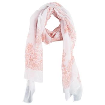 Textil kiegészítők Női Sálak / Stólák / Kendők André BISOU Rózsaszín