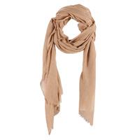 Textil kiegészítők Női Sálak / Stólák / Kendők André ZOLIE Bézs