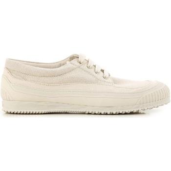 Cipők Női Rövid szárú edzőcipők Hogan HXW2580AF90IVL0QBQ oro