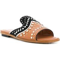 Cipők Női Szandálok / Saruk Tod's XXW0TK0X690IRE multicolore