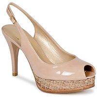 Cipők Női Szandálok / Saruk Stuart Weitzman SLINK Rózsaszín