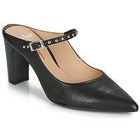 Cipők Női Szandálok / Saruk Perlato MALDINI Fekete