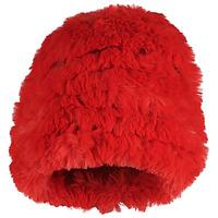 Textil kiegészítők Női Sapkák André ARCTIQUE Piros