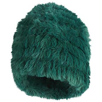 Textil kiegészítők Női Sapkák André ARCTIQUE Zöld