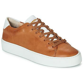 Női cipők - nagy választék Női cipők - Ingyenes Kiszállítás a ... fee745a967