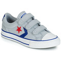 Converse STAR PLAYER 3V CANVAS OX