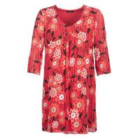 Ruhák Női Rövid ruhák One Step RIEDO Piros