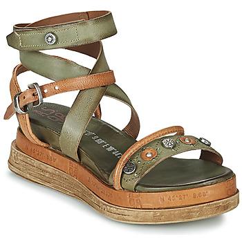Cipők Női Szandálok / Saruk Airstep / A.S.98 LAGOS Keki