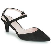Cipők Női Szandálok / Saruk André COLIBRI Fekete