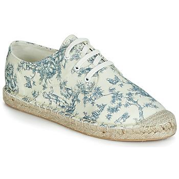 f436f9ff2a Gyékény talpú cipő noi - nagy választék Gyékény talpú cipők ...
