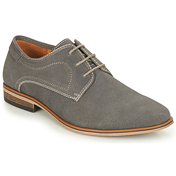 Cipők Férfi Oxford cipők André BALAGNE Szürke