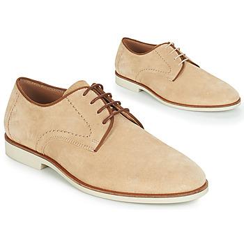 Cipők Férfi Oxford cipők André ARGENTINA Bézs