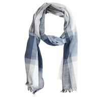 Textil kiegészítők Férfi Sálak / Stólák / Kendők André FLIP Kék