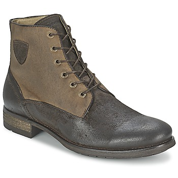 Shoes Férfi Csizmák Redskins FOSTO Barna