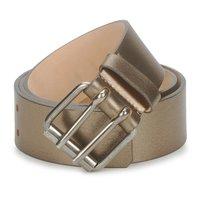 Accessorie Női Övek Paul & Joe JAYS Tópszínű