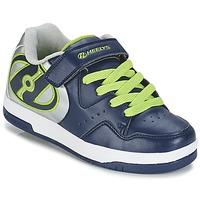 Gurulós cipők Heelys HYPER
