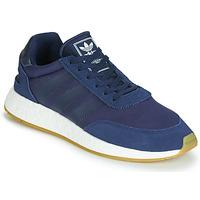 Cipők Férfi Rövid szárú edzőcipők adidas Originals I-5923 Kék / Sötétkék