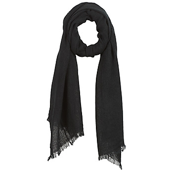 Textil kiegészítők Női Sálak / Stólák / Kendők André ZEPHIR Fekete