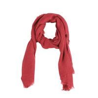 Textil kiegészítők Női Sálak / Stólák / Kendők André ZEPHIR Piros
