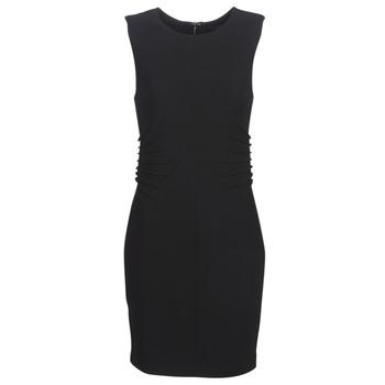 Ruhák Női Rövid ruhák Marciano AMAYA Fekete
