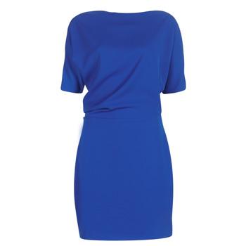 Ruhák Női Rövid ruhák Marciano PARKER Kék