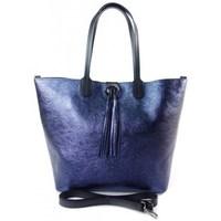 Táskák Női Bevásárló szatyrok / Bevásárló táskák Vera Pelle SB599BS