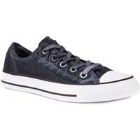 Cipők Rövid szárú edzőcipők Converse Chuck Taylor All Star
