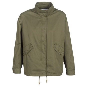 Ruhák Női Parka kabátok Only ONLVERA Keki