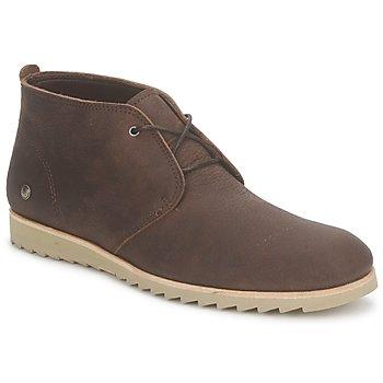 Shoes Férfi Csizmák Neosens ESPADEIRO LOW Mokka