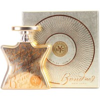 szepsegapolas Férfi Eau de toilette Bond No.9 NEW YORK SANDALWOOD Single