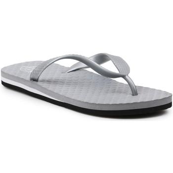 Cipők Lábujjközös papucsok K-Swiss Japonki  Zorrie 92601-066 szary
