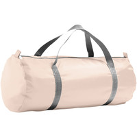 Táskák Utazó táskák Sols SOHO 52 SPORTS Rosa