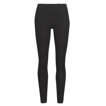 Ruhák Női Legging-ek Damart CLASSIC GRADE 3 Fekete