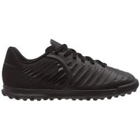 Cipők Gyerek Foci Nike JR Legend 7 Club TF Fekete