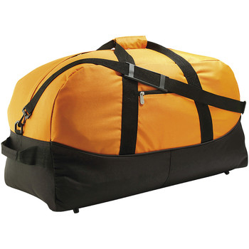 Táskák Utazó táskák Sols STADIUM  72 SPORT Naranja