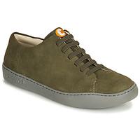 Cipők Férfi Oxford cipők Camper PEU TOURING Keki
