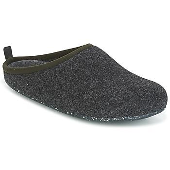 Cipők Férfi Mamuszok Camper WABI Szürke